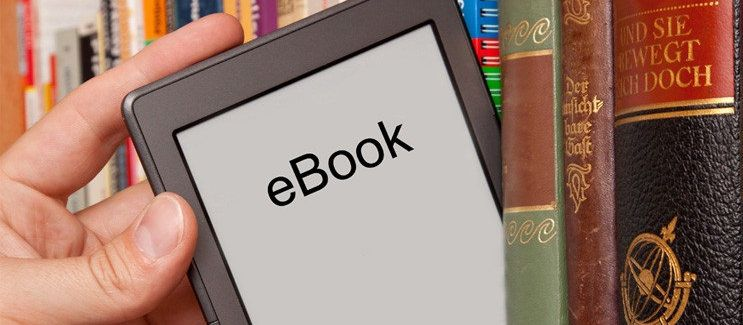 ebookconversions