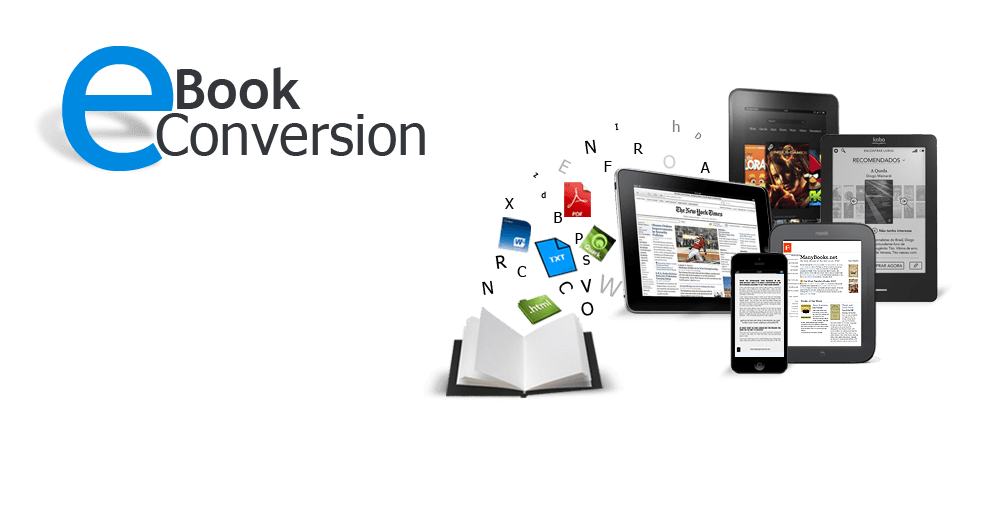 ebook_conversion